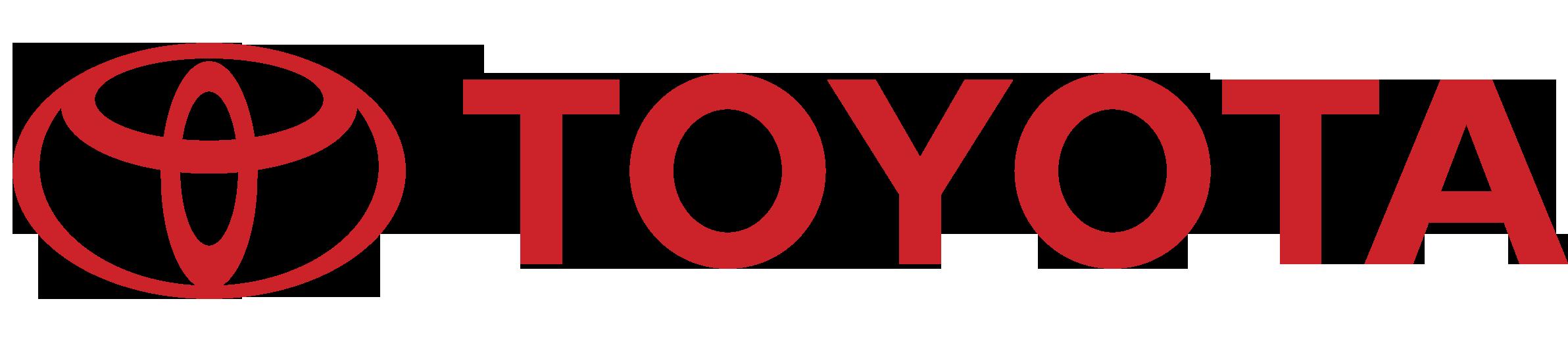 Toyota Hải Dương – Showroom Toyota Chính Thức tại Hải Dương