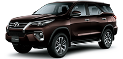 hinh-toyota-fortuner