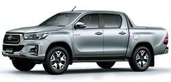 hinh-toyota-hilux