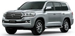 hinh-toyota-land-cruiser